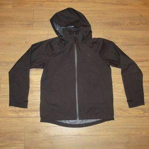 Polo Performance Jacket